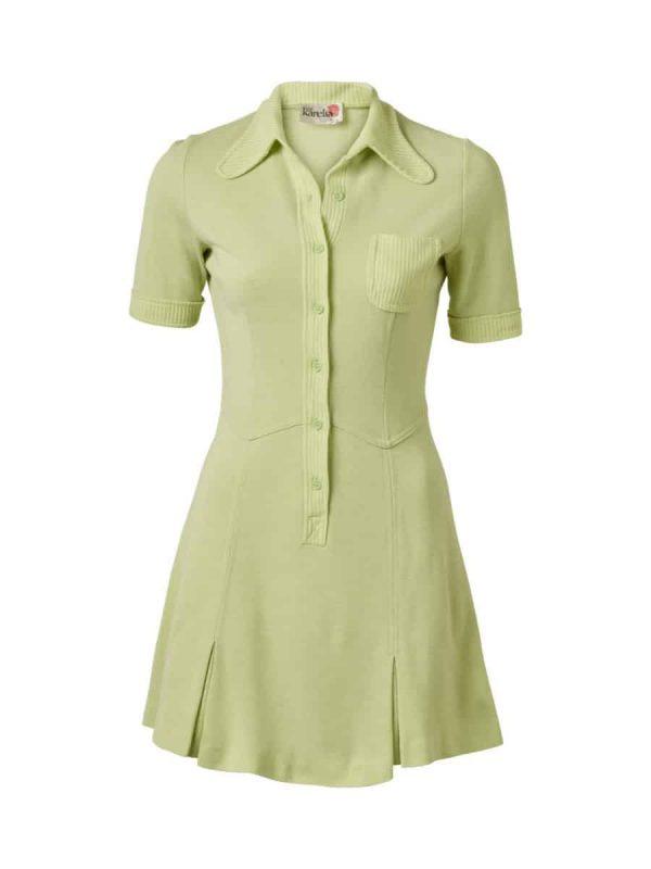 Revolv vintage dress