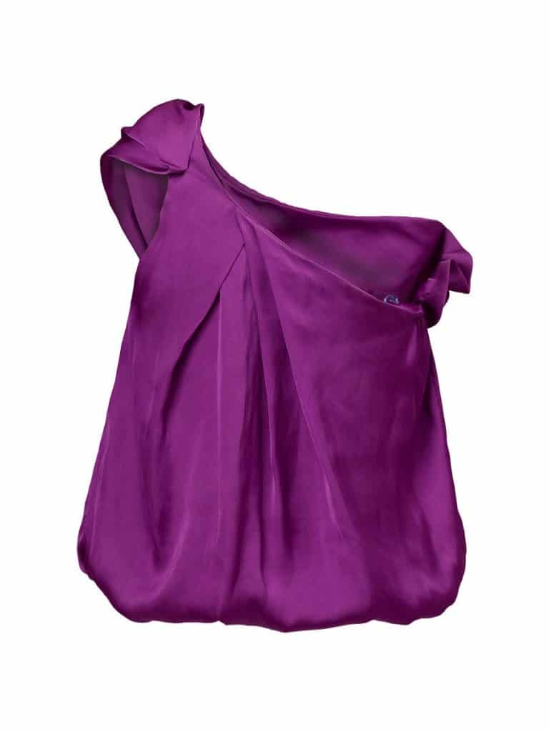 Revolv vintage blouse