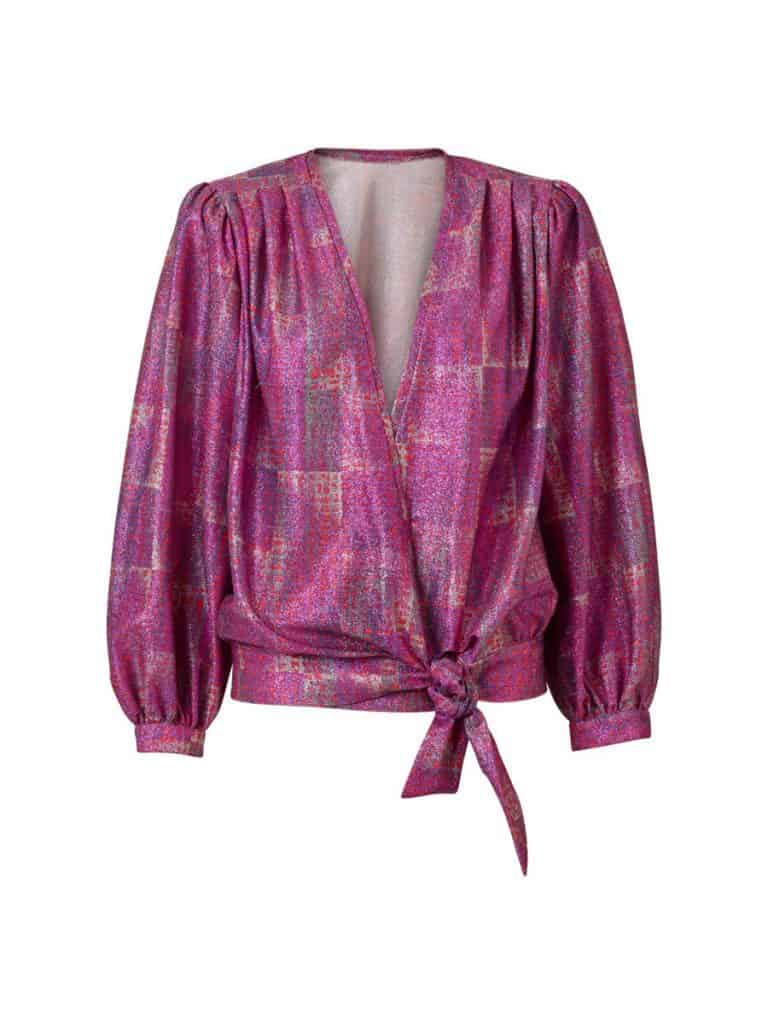 Rotera Vintage Jacka